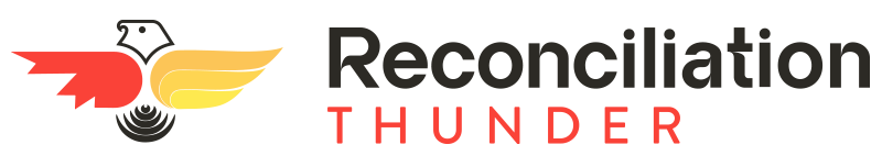RC-Logo-horizontal