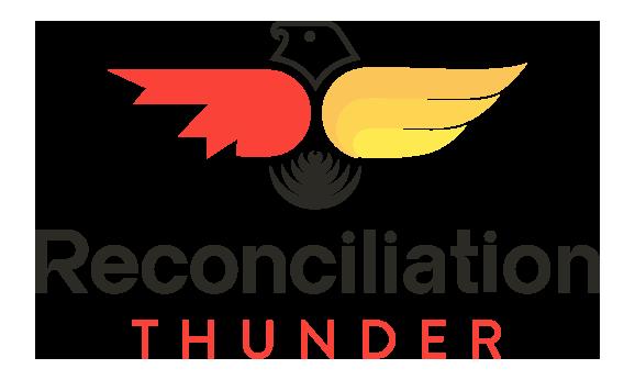 RC-Logo-vertical